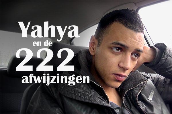 Yahya 222