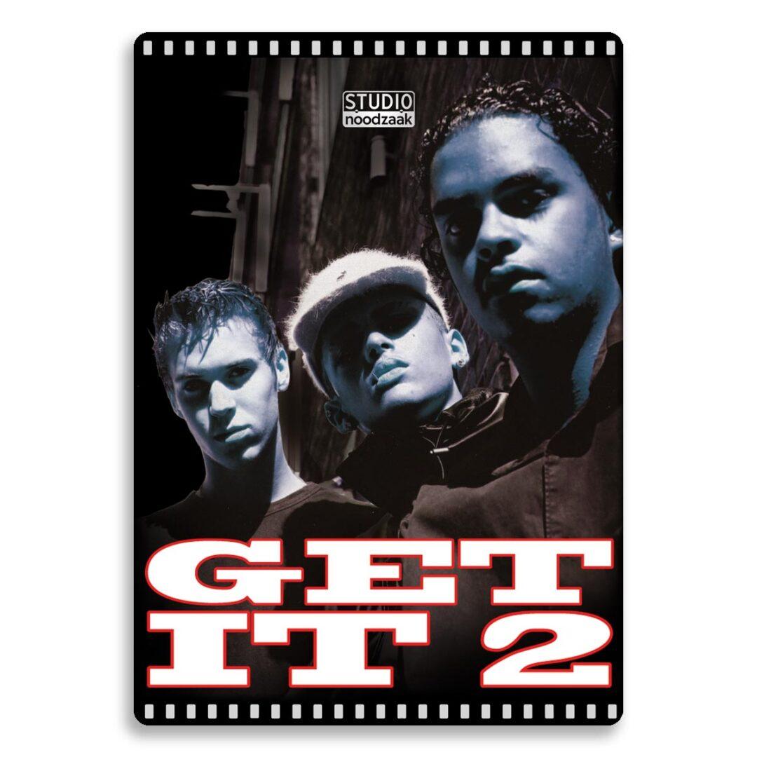 Get It II